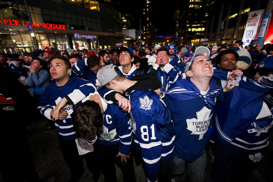 Image result for crying leaf square bruins