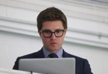 Kyle Dubas, Toronto Maple Leafs GM